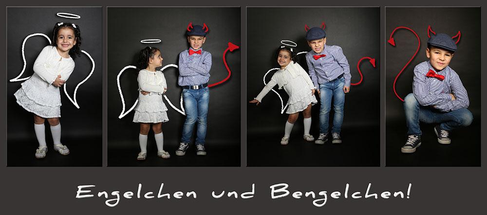engel-und-bengel_web
