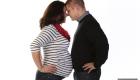 Schwangerschaftsfotografie